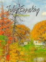 John Enneking