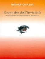 Cronache dell'Invisibile