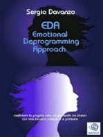 EDA Emotional Deprogramming Approach