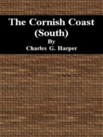 The Cornish Coast (South)