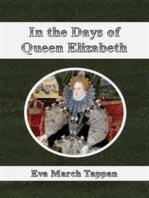 In the Days of Queen Elizabeth