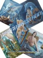 Inferno Divina commedi a fumetti