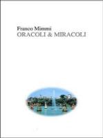 Oracoli & Miracoli