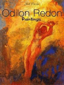 Odilon Redon: Paintings