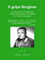 Il golpe Borghese