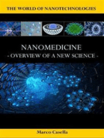 Nanomedicine - Overview of a new science