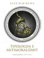 Tipologjia e Antimoralizmit