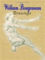 William Bougeureau