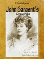 John Sargent's Drawings