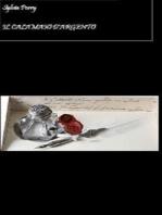 Il calamaio d'argento
