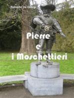 Pierre e i moschettieri