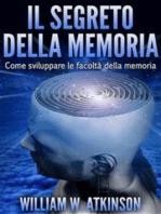 Il Segreto della Memoria (Tradotto)