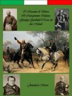 I Riassunti di Storia - Il Risorgimento Italiano