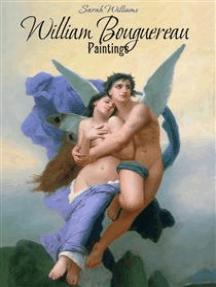 William Bouguereau: Paintings