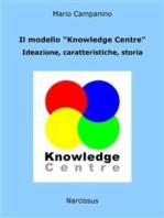 """Il modello """"Knowledge Centre"""". Ideazione, caratteristiche, storia"""