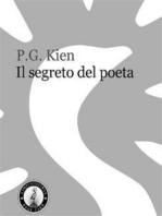 Il segreto del poeta