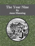 The Year Nine
