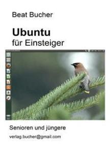 Ubuntu für Einsteiger