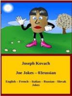 JoeJokes-03russian