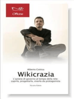 Wikicrazia Reloaded