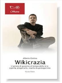 Wikicrazia Reloaded