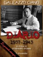 Diario 1937-1943