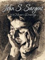 John S. Sargent
