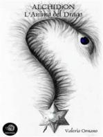 Alchidìon - L'Anima del Drago (fantasy)