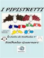 I Pipistretti (illustrato)