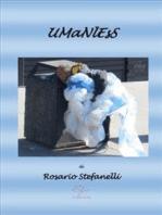 Umanless