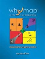 Whymap