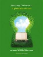 Il giardino di Luca