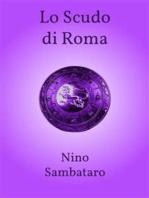 Lo Scudo di Roma