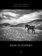 Band of Brothers | vol. II