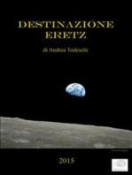 Destinazione Eretz