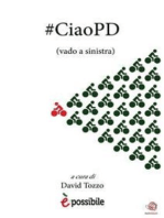 #CiaoPD - (vado a sinistra)
