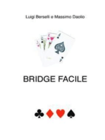 Bridge Facile
