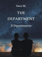 The Department - Il Dipartimento