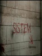Sistem-Türkçe roman