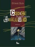 """codice libellula"""