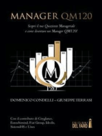 Manager QM120