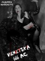 Venetika 666A.C.