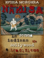 Nakusa