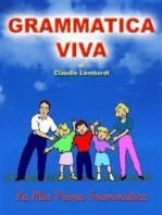 Grammatica viva