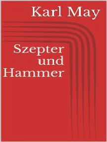 Szepter und Hammer