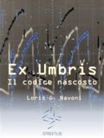 Ex Umbris - il codice nascosto