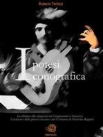 Ipotesi Iconografica