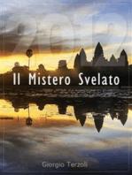 2012 - Il Mistero Svelato