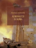 Almanacco di Roma