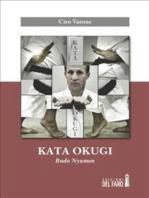 Kata okugi